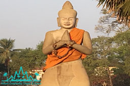 Cambodia-Vietnam 8 Days Tours