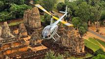Angkor Wat , Floating village tour