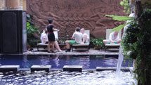 Ohana Phnom Penh Palace Hotel