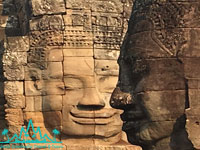 Siem Reap - Angkor 4 Day Tours